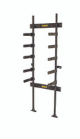 Dewalt DWST1-75694 Toughsystem Workshop Racking System