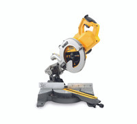 Dewalt DCS778N Mitre Saw XR Flexvolt 54V Cordless 250mm (Body Only)