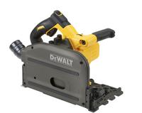 Dewalt DCS520NT 54V XR Cordless Plunge Saw (Body Only)