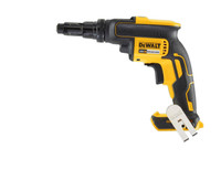 Dewalt DCF622N 18V XR Cordless Screwdriver (Body Only)