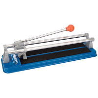 Draper 38861 Manual Tile Cutter