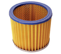 Record DX1500F Dust Extractor Main Filter