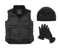 Delta Plus Winter Warmer Kit