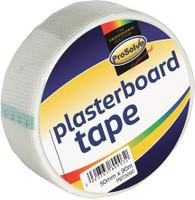ProSolve Plasterboard Tape 50 x 90mm (PBT5090)