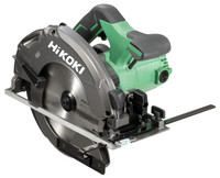 HiKoki C7U3 190mm Circular Saw