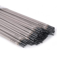 Electroweld 2.5mm General Purpose Welding Rods