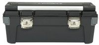 Stanley 660mm(26in) Professional Toolbox