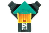 Wolfcraft Corner Clamp Set