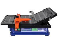 Vitrex 450W Torque Master Power Tile Cutter 240 Volt
