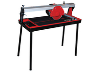 Vitrex 800W Power Pro Tile Bridge Saw 240 Volt