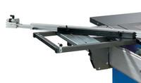 Scheppach 53010702 Standard Sliding Table Carriage