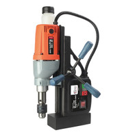 Sip 1200W Magnetic Drill