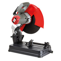 "SIP 14"" Abrasive Cut-Off Saw"