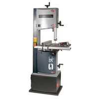 "SIP 01444 14"" Professional Bandsaw"