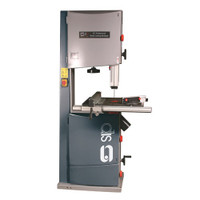 "SIP 01445 14"" Professional Bandsaw"