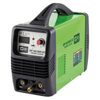 SIP HG1800HF DC TIG/ARC Inverter Welder