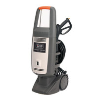 SIP Tempest T480-150-S Electric Pressure Washer
