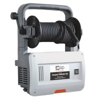Sip PW540/155 Wall Mounted Pressure Washer (08909