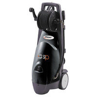 SIP Tempest T480/130-S Electric Pressure Washer (08932)