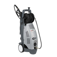 SIP P480/140-S Electric Pressure Washer