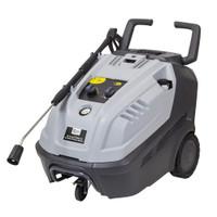 SIP PH600/140 Hot Water Pressure Washer (08941)