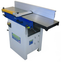 Charnwood W590 12'' x 9'' Planer Thicknesser