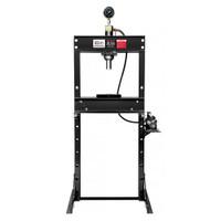 Sip 20 Ton Bench Press (Manual) (03689)