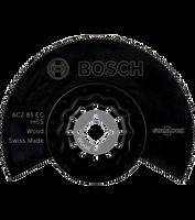 Bosch 2608661643 Starlock HCS Multi Tool Blade