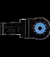 Bosch 2608662019 Starlock Metal Plunge Cut Multi Tool Blade