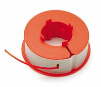 Bosch F016800175 Pro Tap Spool