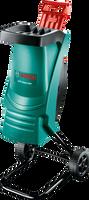 Bosch AXT Rapid 2200 Shredder (0600853670)