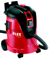 Flex VCE 110V 26L MC Dust Extractor