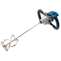 Draper Expert 1400W Paddle Mixer