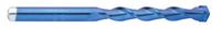 Diager 10mm x 120mm Ceramic Drill Bit (245D10)