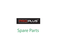 ProPlus suct/del valve kit (3)