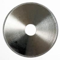 Diamond 180mm Porcelain Tile Blade