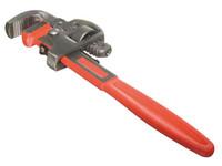 Tala 250mm(10in) Stillson Pipe Wrench (TAL37017)