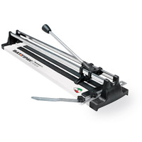 Battipav Basic Plus 600mm Manual Tile Cutter (2060)