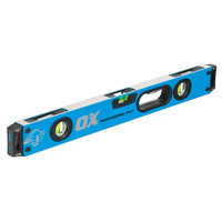Ox Pro 2000mm Spirit Level (OX-P0244020)