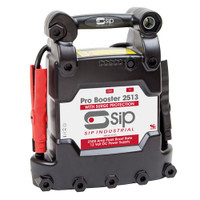 SIP 07172 Pro Booster 2513 (12V) (07172)