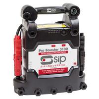 SIP 07173 Pro Booster 3100 (12V) (07173)