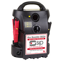 SIP 07192 Pro Booster 5024 (12V/24V) (07192)