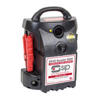 SIP 07199 Pro SC Booster 9000 (12V) (07199)