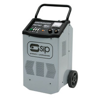 Sip 05537 Professional Startmaster PW760 Battery Charger (05537)