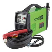 Sip 05785 HG400 Plasma Cutter