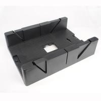 Mega Mitre Box