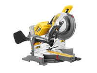 Dewalt DHS780N 54V Cordless Mitre Saw 305mm (Body Only) (DHS780N)
