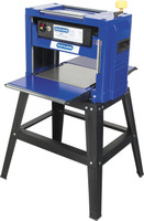 "Charnwood W570P 12"" Thicknesser with Stand"