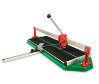 Battipav Super Pro 750 Tile Cutter