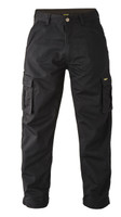 Stanley Michigan Hardwear Trousers